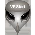 VP.Start