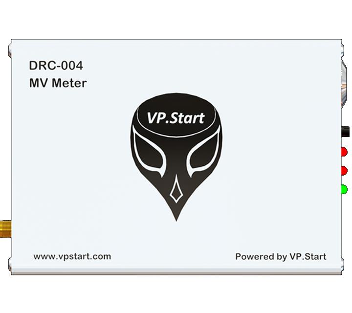 DRC-004