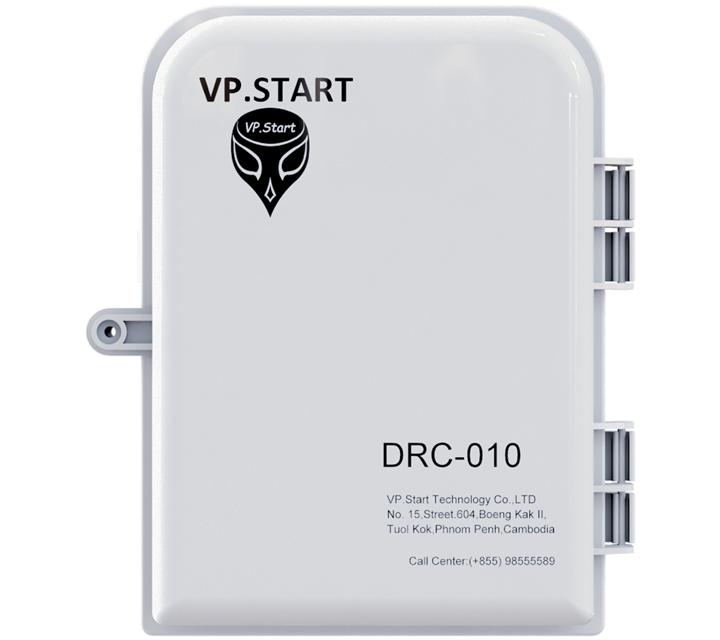 DRC-010