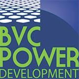 BVC Power