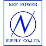 Kep Power Supply