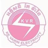 Keo Varin Electricity